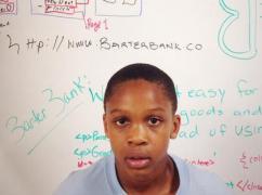 Startup Weekend Black Male Achievement Hackathon