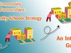 New Community Schools Guide!
