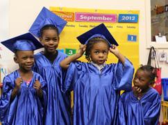 kids-graduation-class